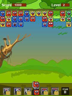 Game,games for touchscreen mobiles,java touchscreen mobile games