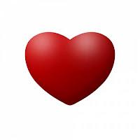 sognare fare l amore trova single