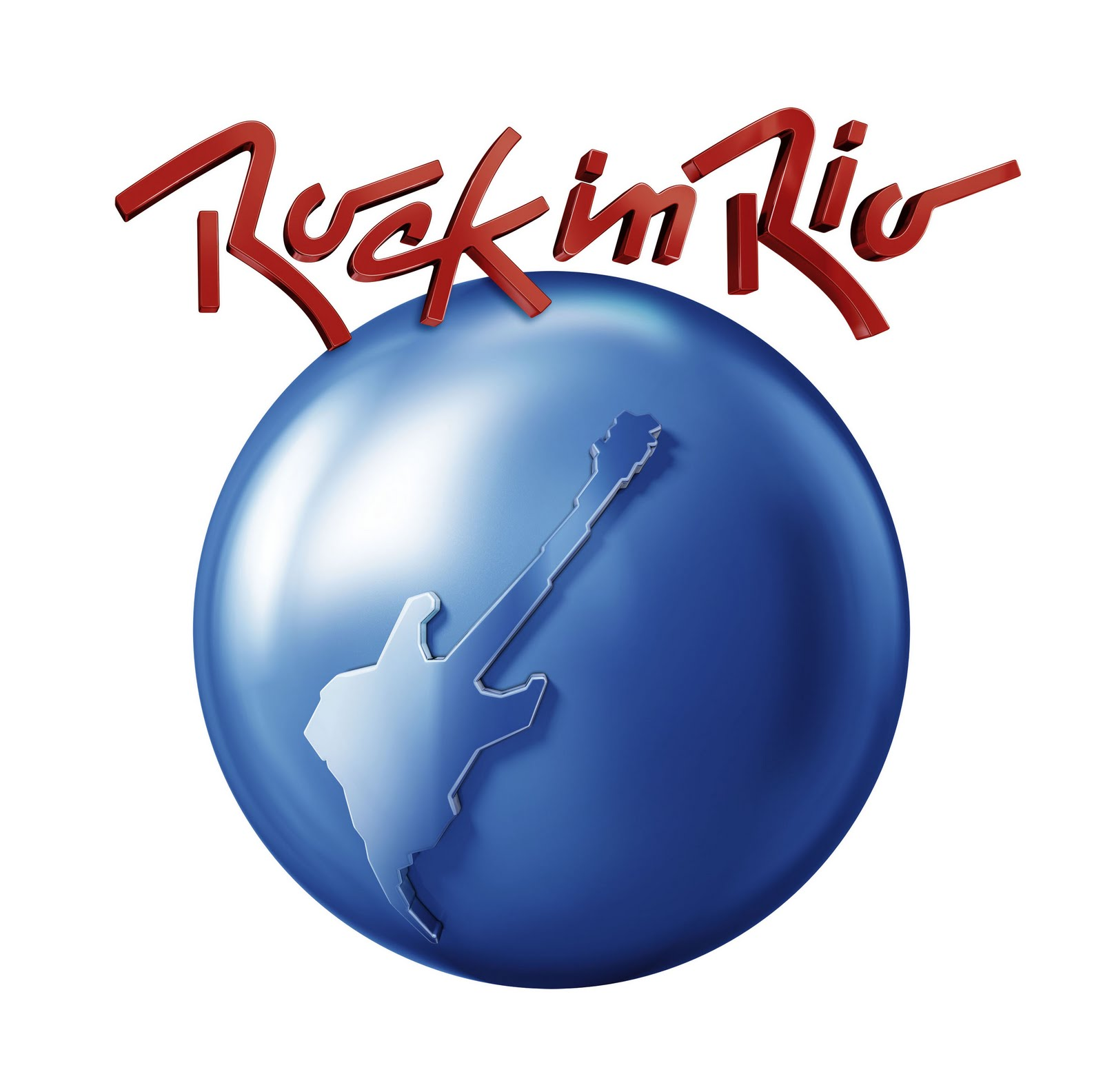 http://3.bp.blogspot.com/-X0NkchgAw3A/ToZfnIyYN1I/AAAAAAAABGo/nrV3Ca_gsuQ/s1600/logo-rockinrio-2011.jpg