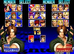 Mame 32 670 Game  collection Free Download PC game Full Version,Mame 32 670 Game  collection Free Download PC game Full Version,Mame 32 670 Game  collection Free Download PC game Full Version,