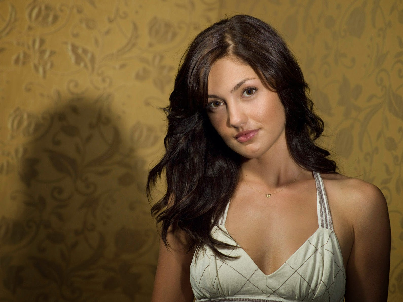 Celebrity Minka Kelly nudes (88 photos), Topless, Cleavage, Feet, see through 2015