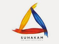 JAWATAN KOSONG SURUHANJAYA HAK ASASI MANUSIA (SUHAKAM) HINGGA 1 OKTOBER 2015