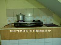 http://pantaiku-ini.blogspot.com/2014/09/detail-pondok-yoi.html