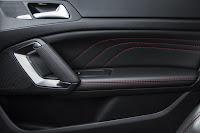 308-GT-Peugeot46.jpg