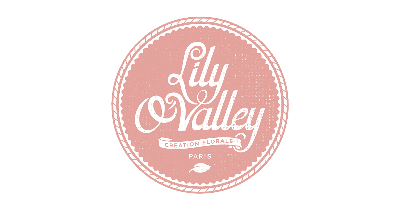 Lily O'Valley