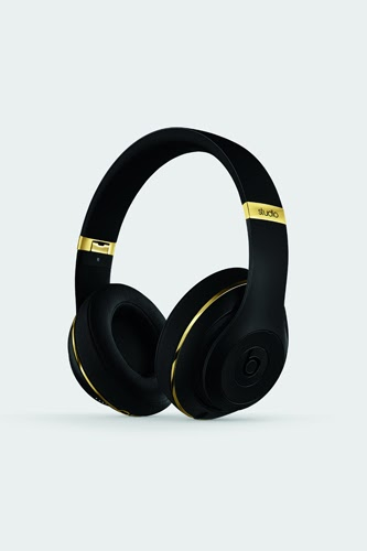 Beats by Dre Alexander Wang BeatsStudio