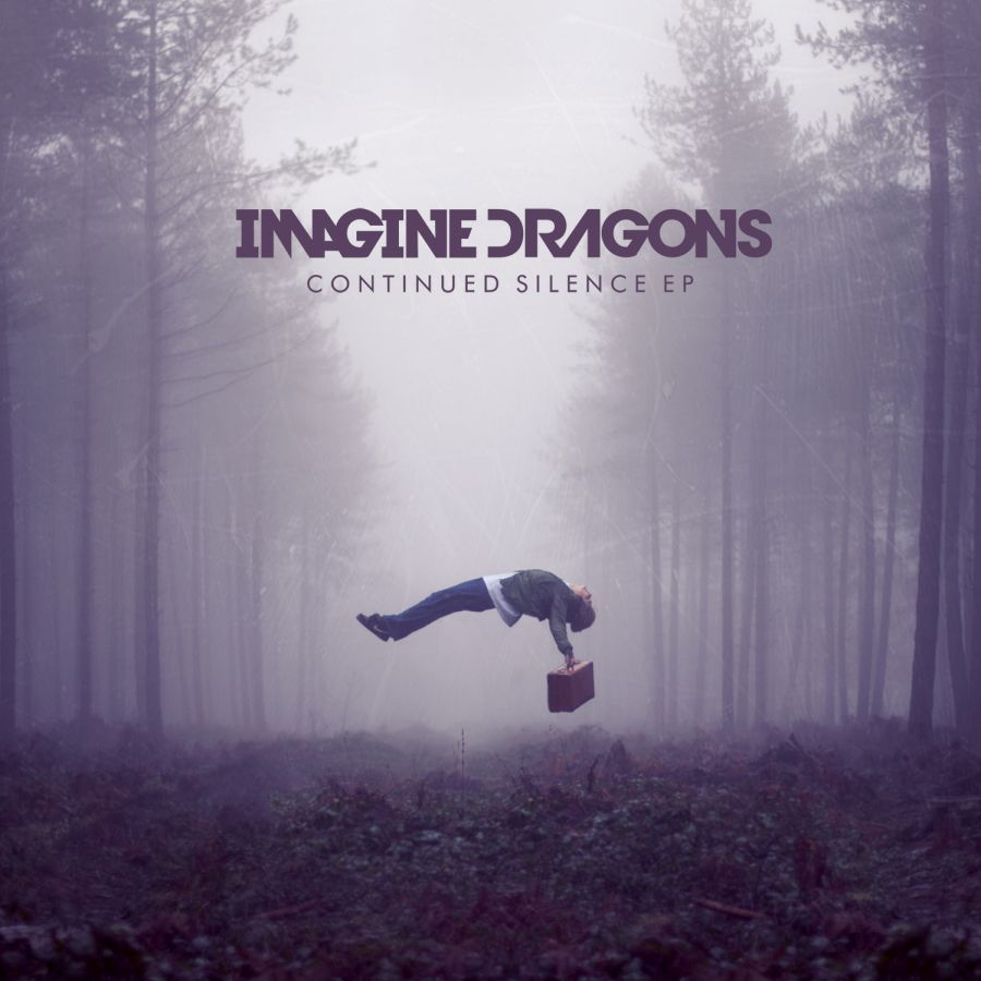 Download lagu its time-imagine dragons