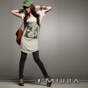 Gaya Hidup Anak Muda Masa Kini Fashion Baju Remaja Terbaru Trend Model Baju Remaja Terbaru Gaul
