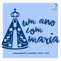 Ano Mariano