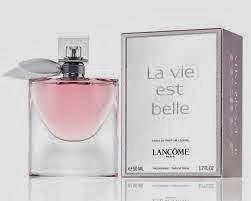 Lancôme inaugura espaço no shopping Leblon