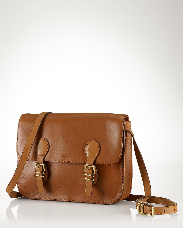 Excellent   Shoes Amp Accessories Gt Women39s Handbags Amp Bags Gt Handb
