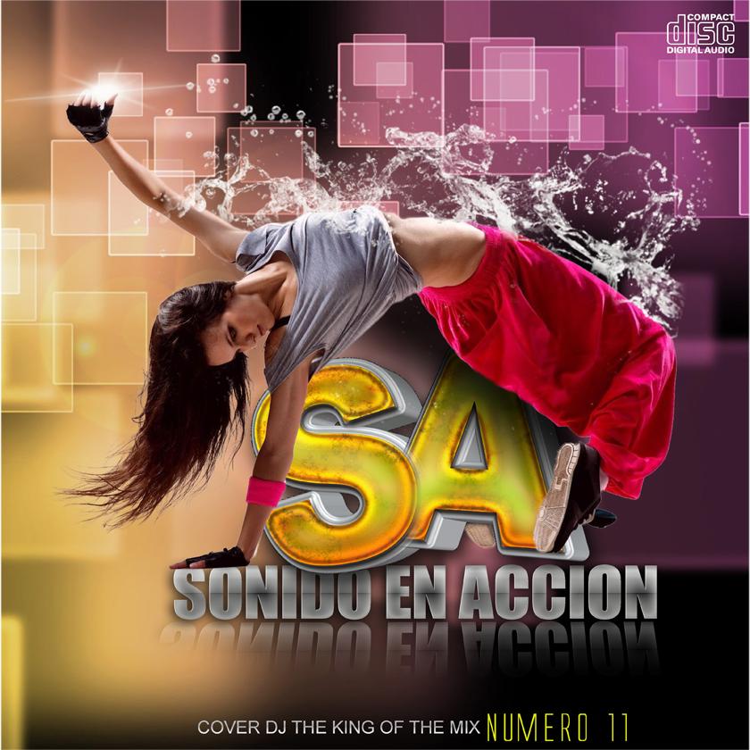 Descargar Siente El Boom Remix de Tito El Bambino