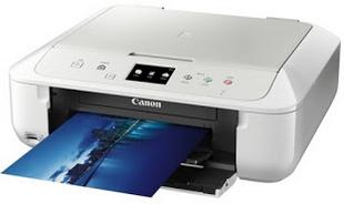 http://www.driverprintersupport.com/2015/10/canon-pixma-mg6851-driver-download.html