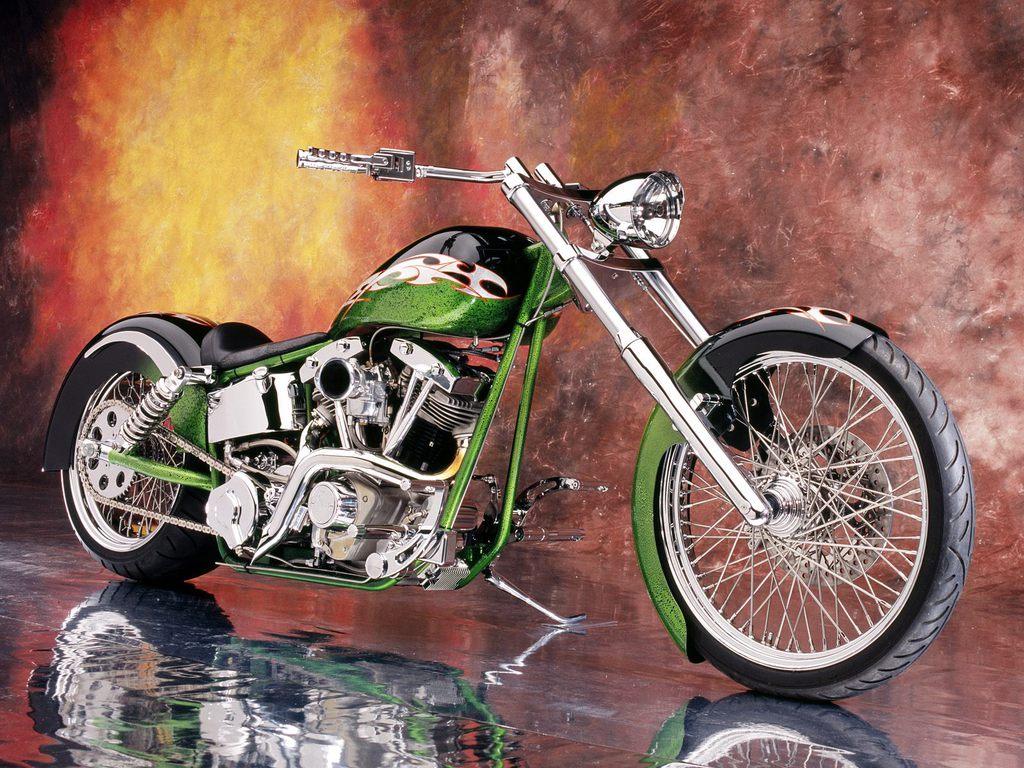 http://3.bp.blogspot.com/-X0UlbBqDa2M/TyGiKvJvDDI/AAAAAAAABKg/se8KLJtgjis/s1600/+Harley_Davidson+_008.jpg