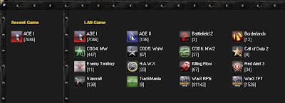 Download garena plus| Down garena plus| Garena Plus| Tải garena plus| Download gg plus| Download garena