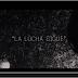 Illmani - La Lucha Sigue (Feat. Don Primo) (Videoclip)