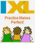 Join IXL Math Wayzata to Sign In for Interesting & Educational Math Practice
