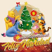 Publicado por Luis Alejandro Aguilar Rodriguez en miércoles, diciembre 12, . (imã¡genes preciosas navideã±as con fotos de winnie pooh para facebook)
