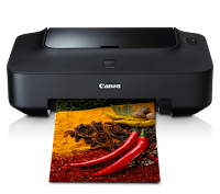 Download Driver Canon Pixma iP2770/ iP2772