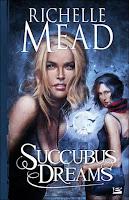 http://www.milady.fr/livres/view/succubus-dreams-1