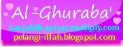Al-Ghuraba'