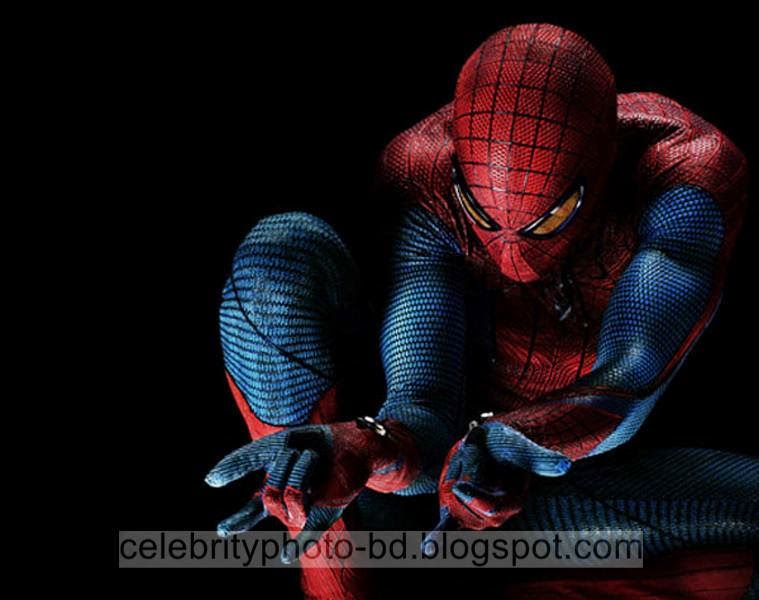 The%2BAmazing%2BSpider%2BMan%2B4%2BHD%2BWallPaper016