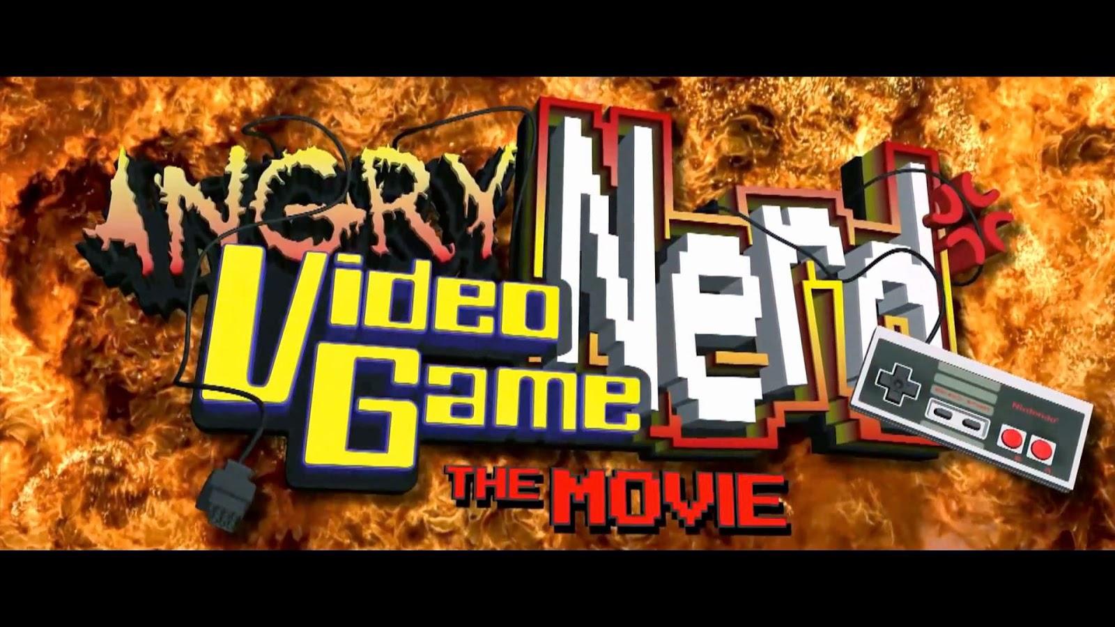 http://nerduai.blogspot.com.br/2012/11/nerd-episodio-103-e-trailer-do-filme.html