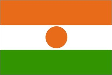 Country Flag Meaning: Niger Flag Meaning and History