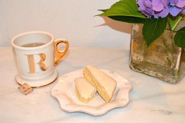 tea-and-scones