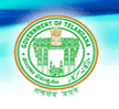 Telangana TS Inter 2nd Year Hall Ticket Download 2015
