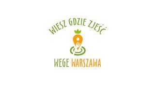 http://wege-warszawa.pl/
