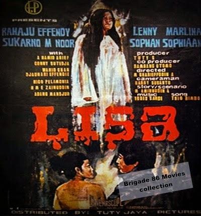 Lisa (1971)