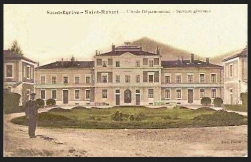 Proveysieux en chartreuse bicentenaire du centre - Meteo saint egreve ...