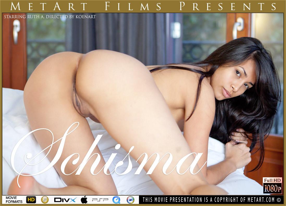 Fcrxerig 2012-10-26 Ruth A - Schisma (HD Movie) 05290