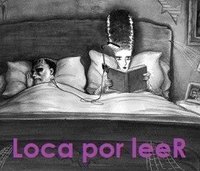 Loca por leeR