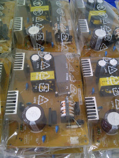 Power Supply LQ2190 New