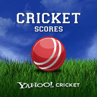 yahoo cricket, yahoo live cricket score, download yahoo cricket