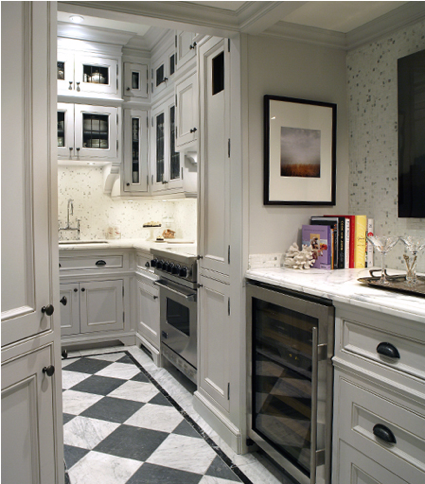 Classic country kitchen designs design ideas kitchens for Fresh kitchen ideas