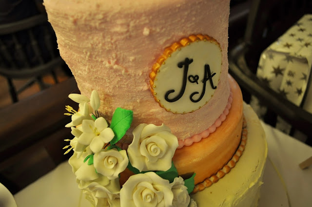 wedding+cake+lovely+wedding cake
