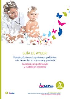 https://www.aepap.org/grupos/grupo-de-educacion-para-la-salud/biblioteca/guia-para-colegios-y-guarderias