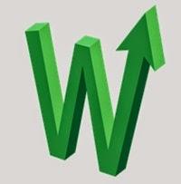 aplikasi berita saham