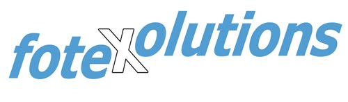 foteXolutions