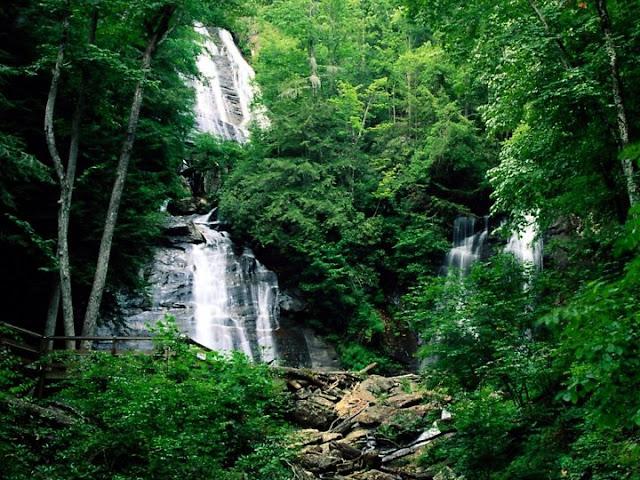 Hình nền thiên nhiên - hinh nen thien nhien - những hình ảnh thiên nhiên đẹp