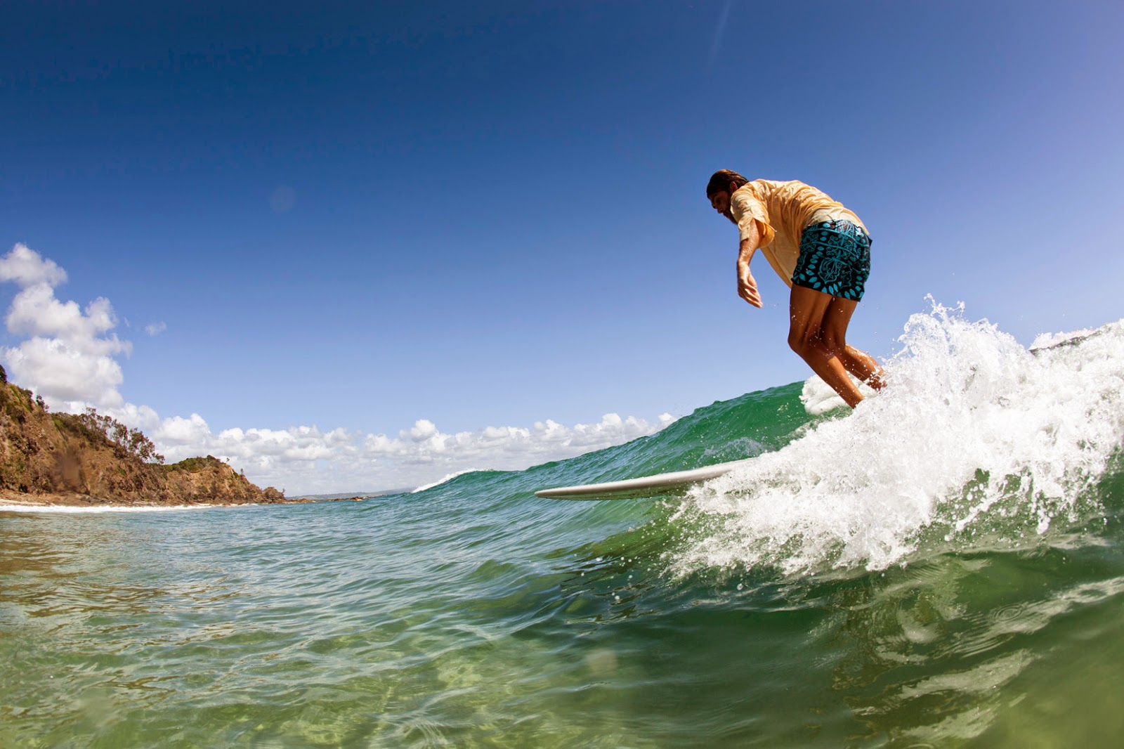 surf culture Find great deals on ebay for surf culture shop with confidence.