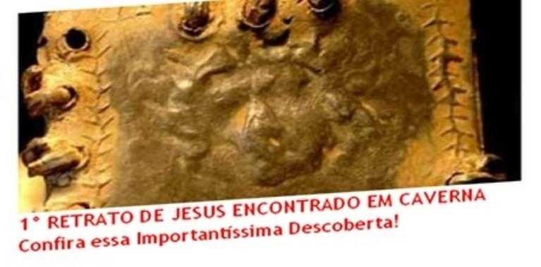 Suposto retrato de jesus encontrado achado revela a verdadeira suposto retrato de jesus encontrado achado revela a verdadeira face de cristo face do sudrio de turin fandeluxe Image collections