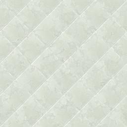Light Ceramic Tiles\