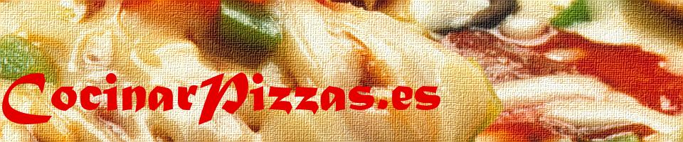 El pizzero de la familia