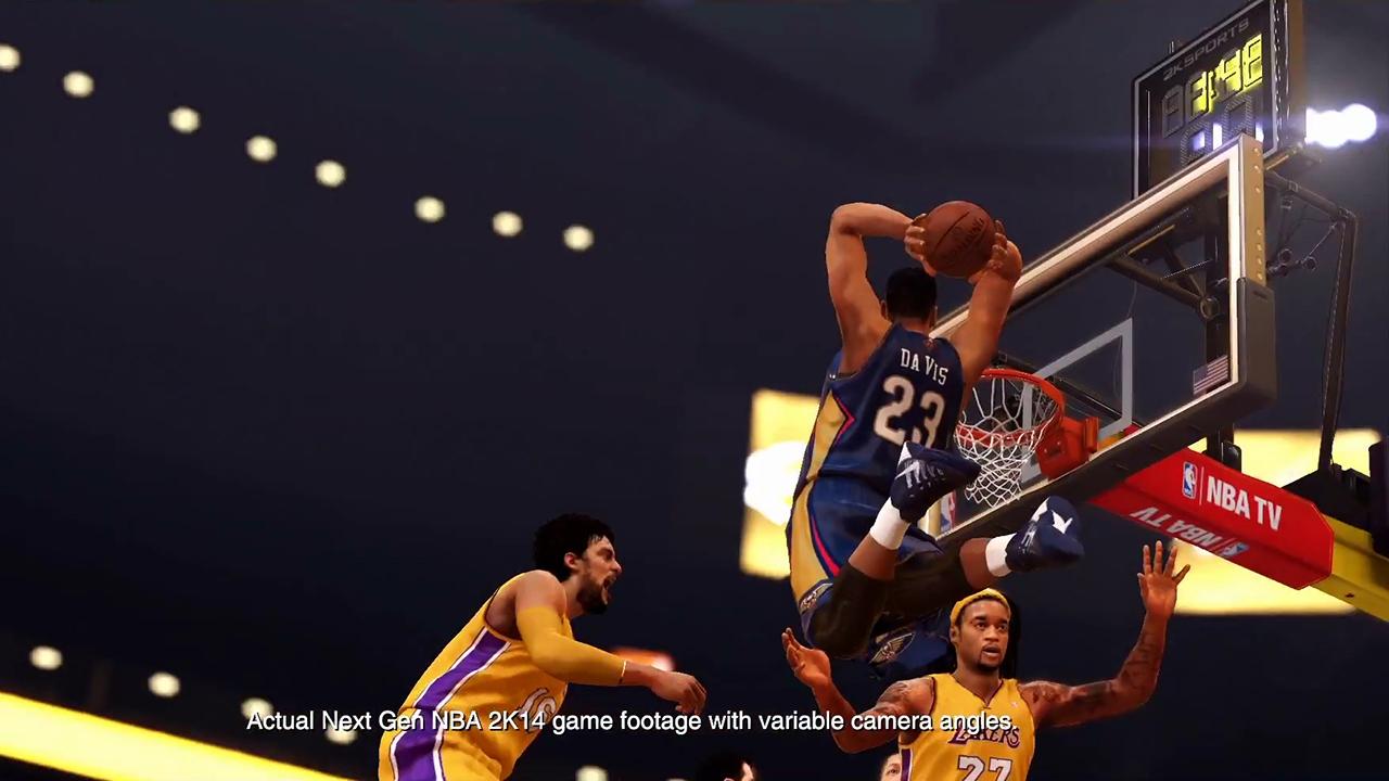 NBAの画像 p1_17