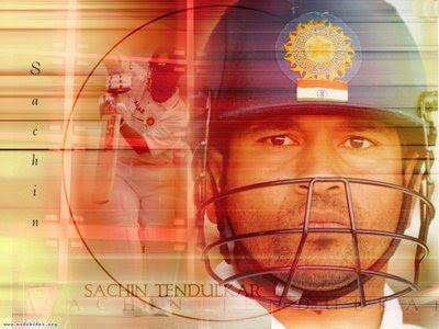Sachin Tendulkar World Cup Records. Sachin Tendulkar Crossed 18000