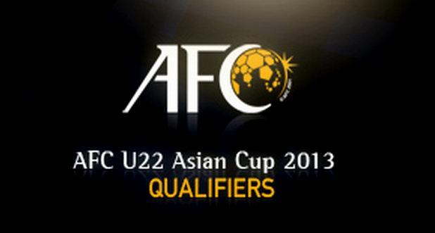 Prediksi  Indonesia vs Macau Piala Asia U-22 2012